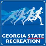 Georgia State Rec