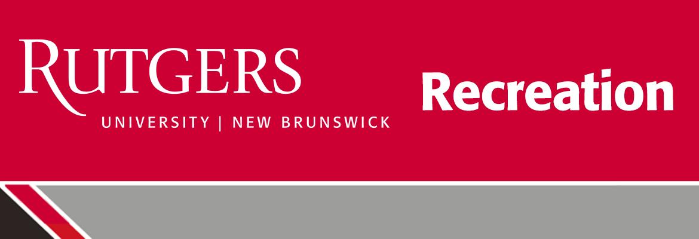 Rutgers University Webapp