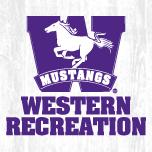 Western Rec