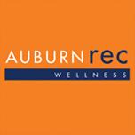 Auburn Rec