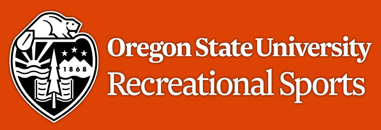 Oregon State University Webapp