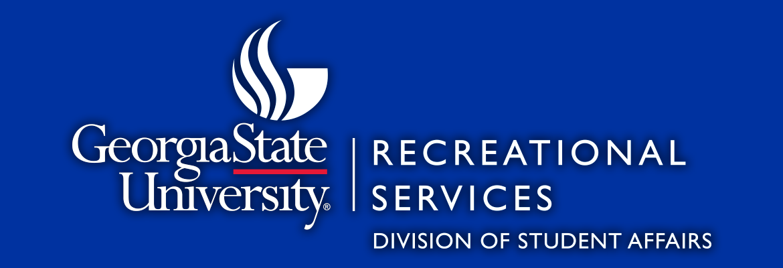 Georgia State University Webapp