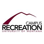 Campus Rec