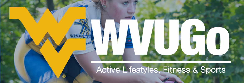 West Virginia University Webapp