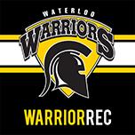Warrior Rec