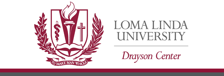 Loma Linda University Webapp