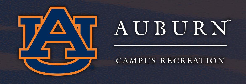 Auburn University Webapp