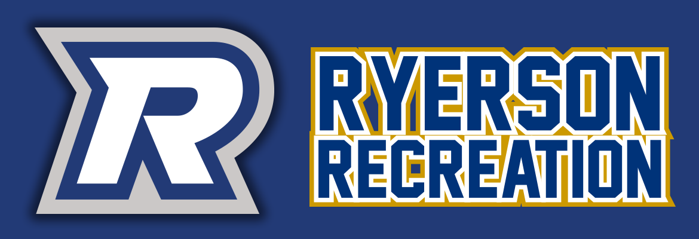 Ryerson University Webapp